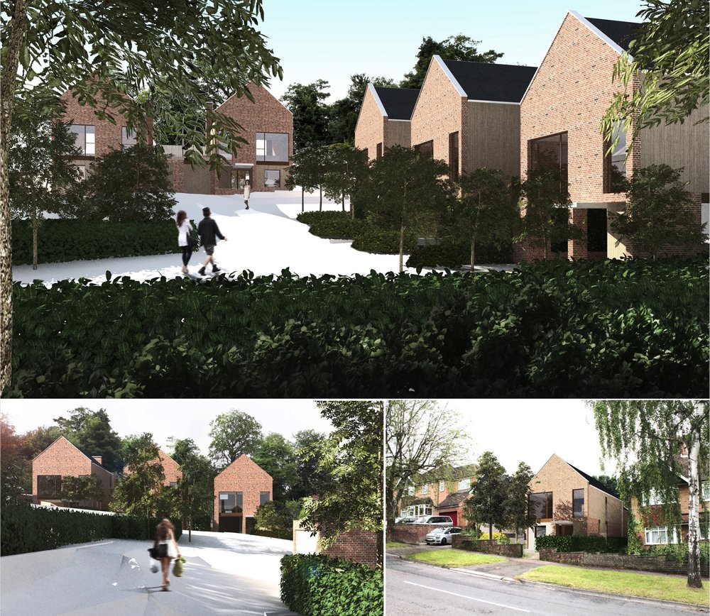 OB_Chipstead_Way_Residential