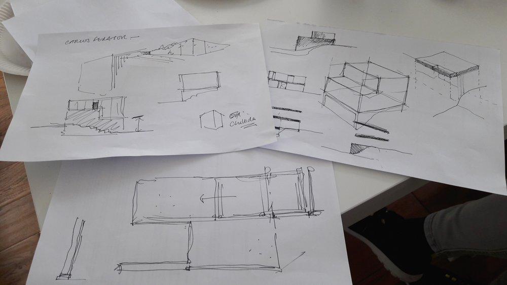17 06 09_Design review