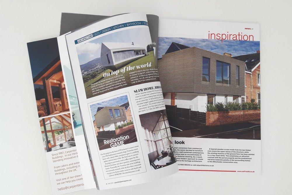 Ivanhoe Terrace_Press.jpg