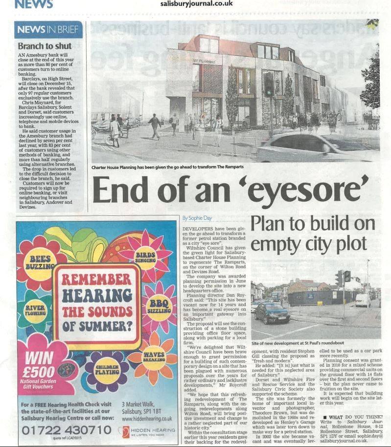 OB_The_Ramparts_Salisbury_Journal