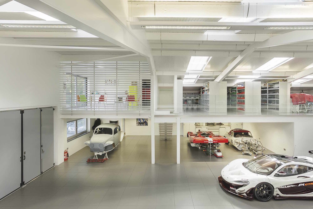 OBA_Supercar Workshop_1.jpeg