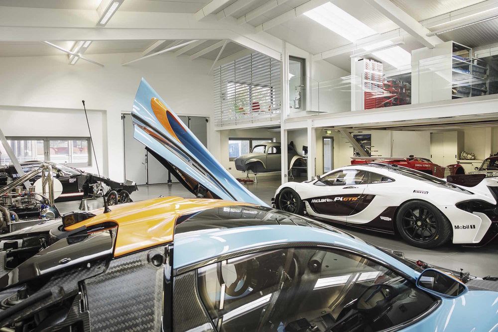 OBA_Supercar Workshop_2.jpeg
