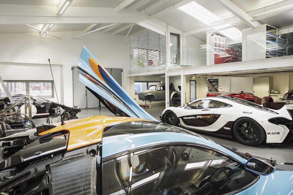 OBA_Supercar Workshop_2.jpeg