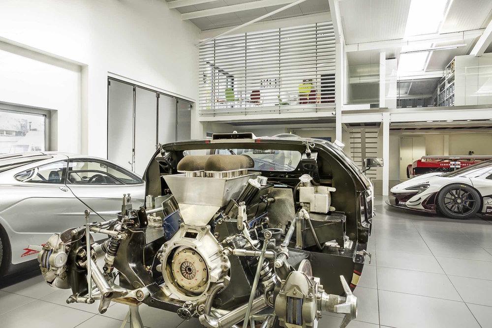 OBA_Supercar Workshop_4.jpeg