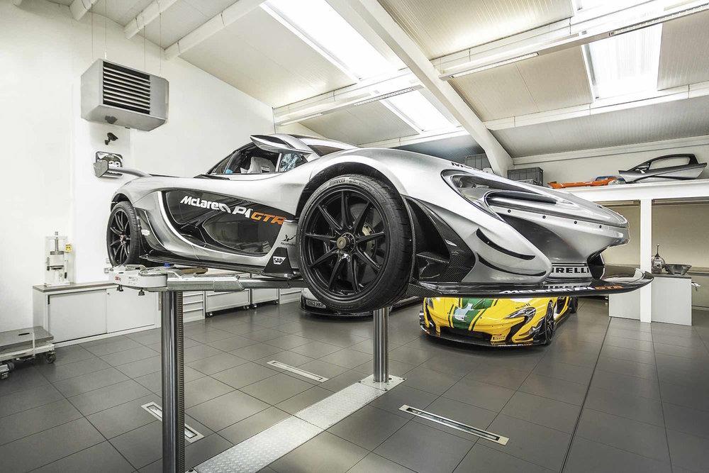 OBA_Supercar Workshop_5.jpeg