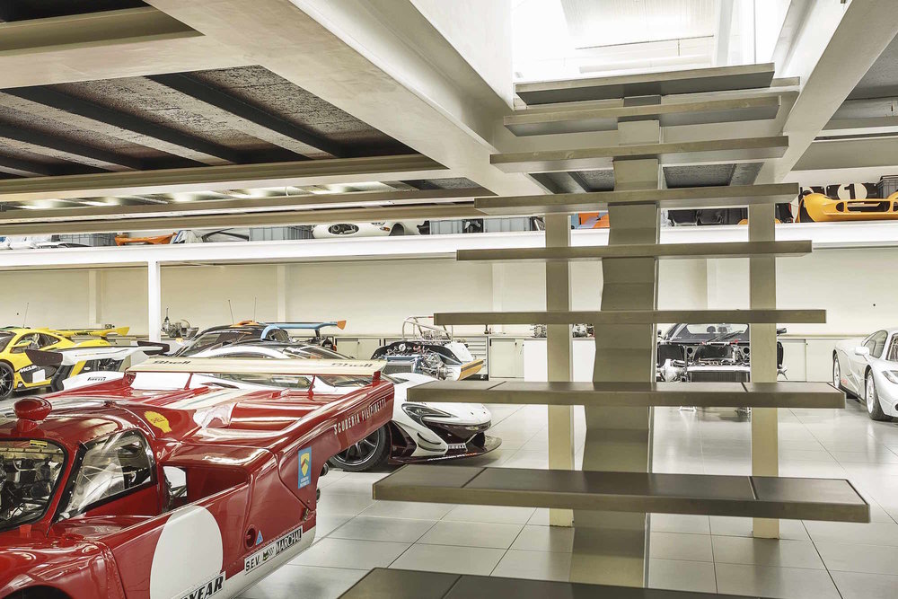 OBA_Supercar Workshop_6.jpeg