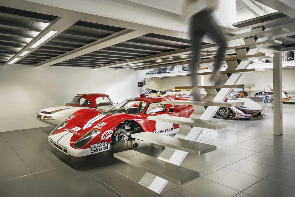 OBA_Supercar Workshop_8.jpeg