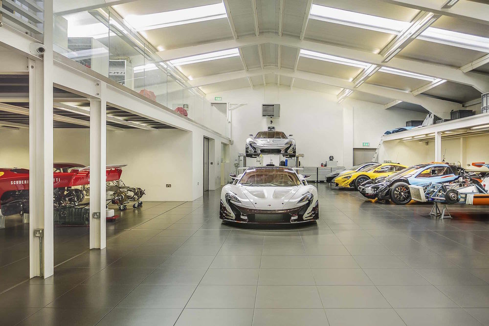 OBA_Supercar Workshop_9.jpeg