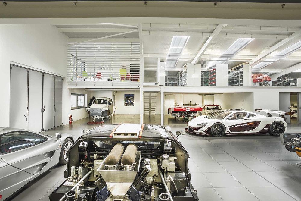 OBA_Supercar Workshop_10.jpeg