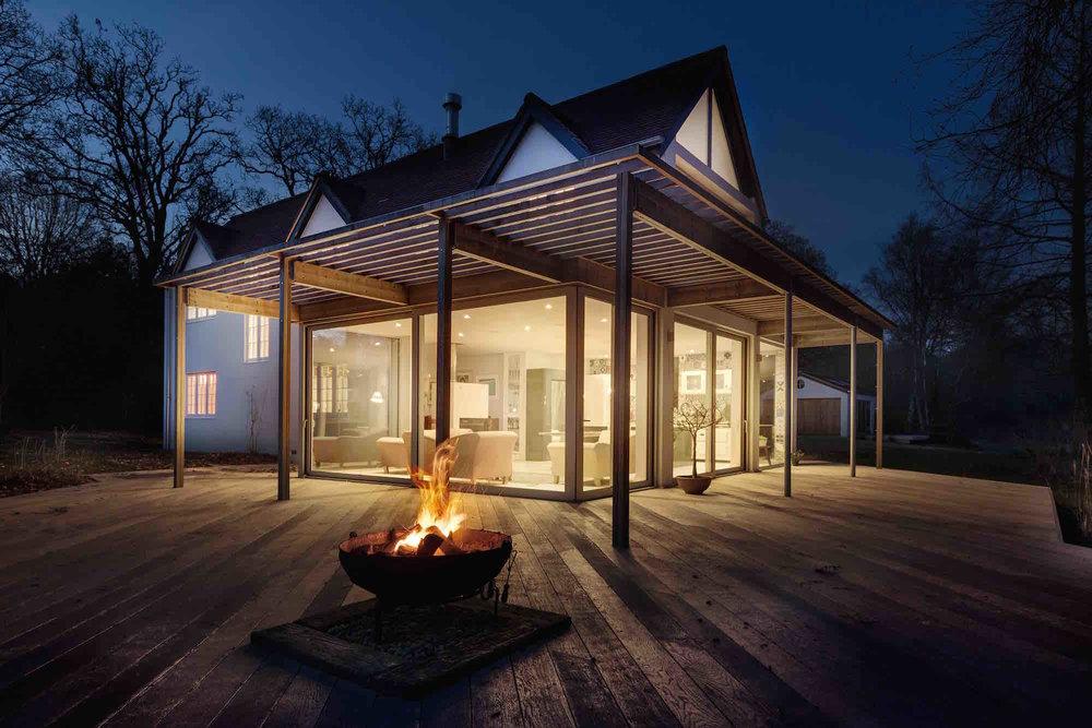 OBA_Paddock House_1.jpg