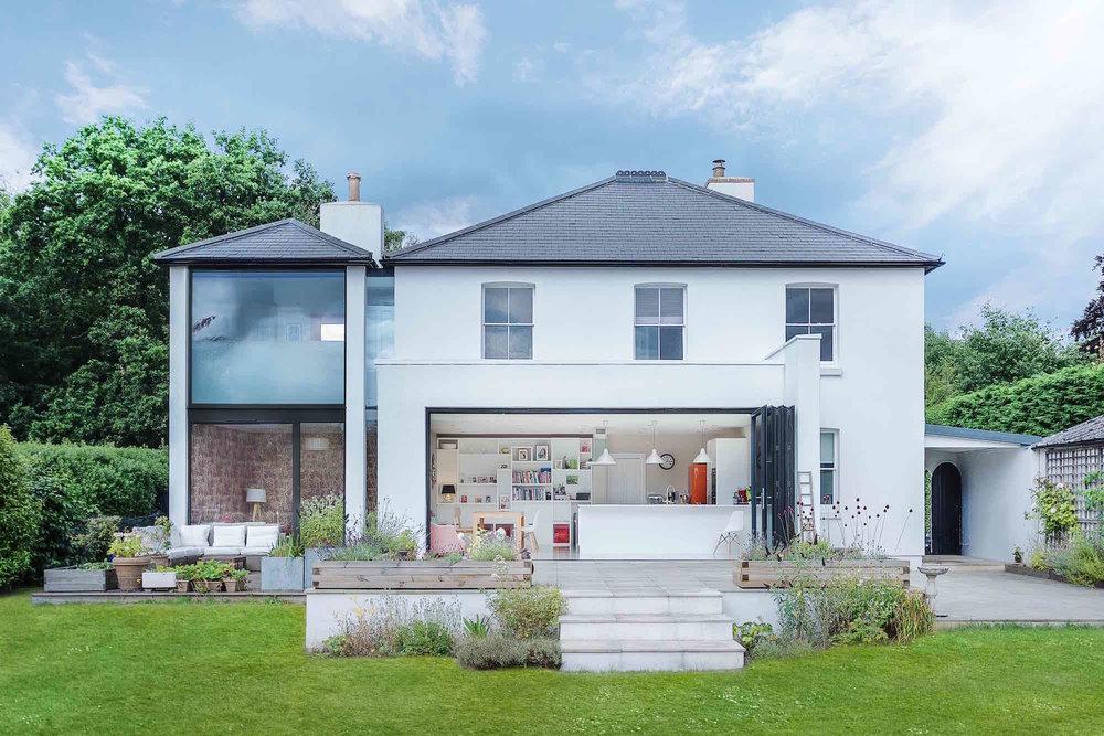 OBA_Pine House_2.jpg