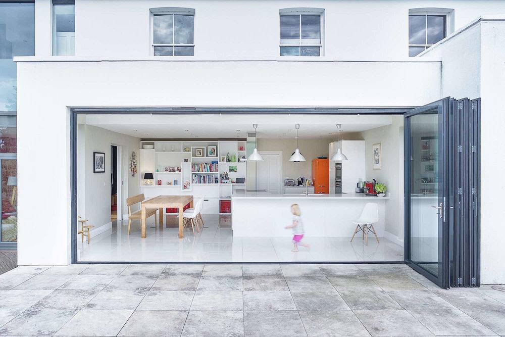 OBA_Pine House_3.jpg
