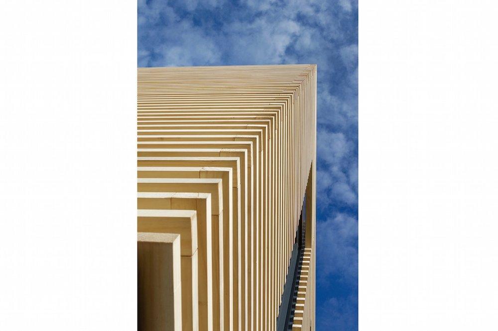OBA_Ivanhoe Terrace_15_WB.jpg