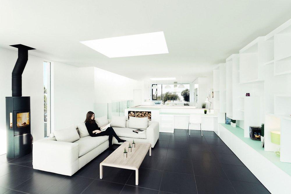 OBA_New-Build_Zinc-House_7.jpg