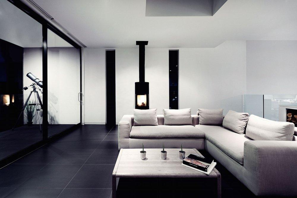 OBA_New-Build_Zinc-House_12.jpg