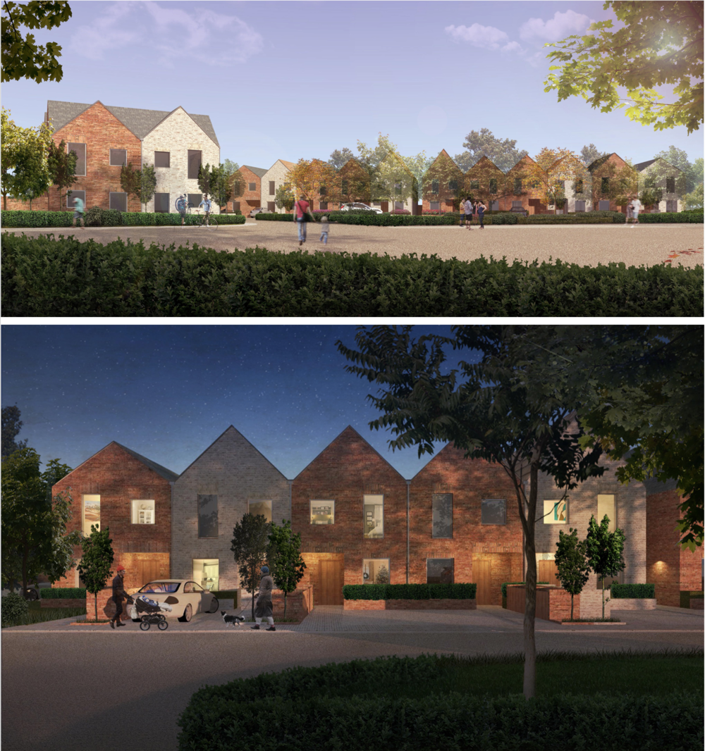 OB_Residential_Development_Brokenford_Lane