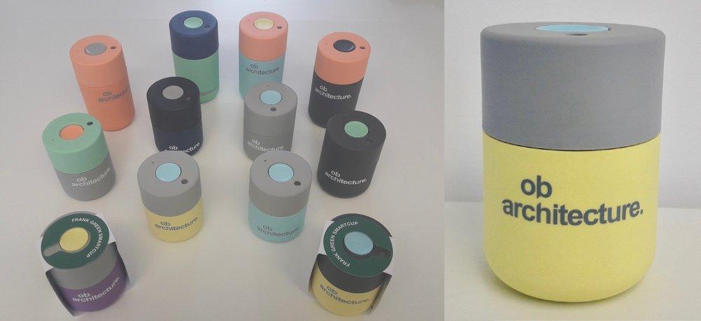 OB_Going_Green_Cups.jpg