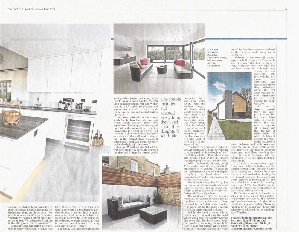 The_Daily_Telegraph_Property_June_2018_Shearwaters_2.jpg
