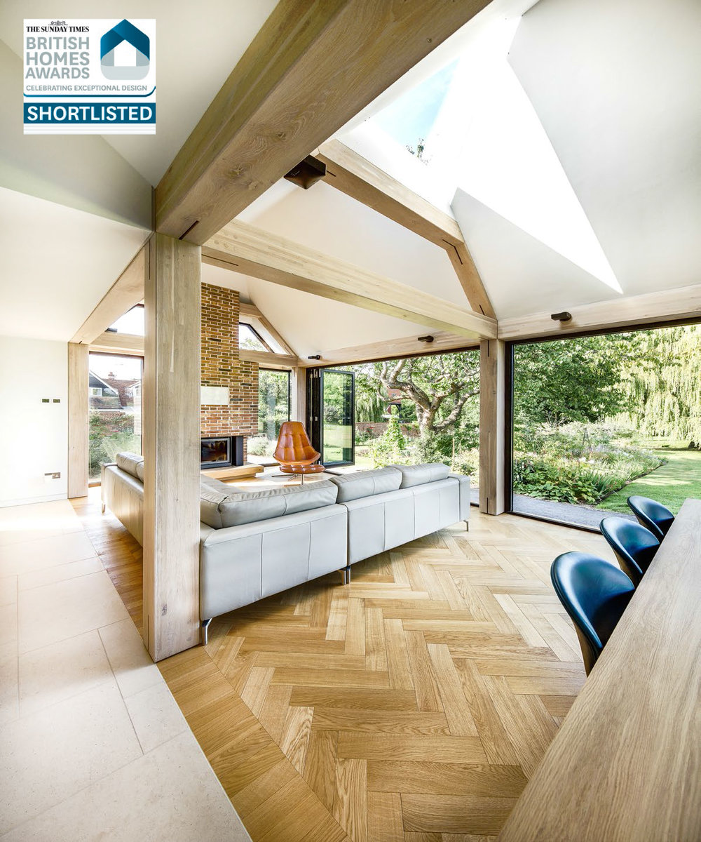 British_Home_Awards_2018_The_Mill_House