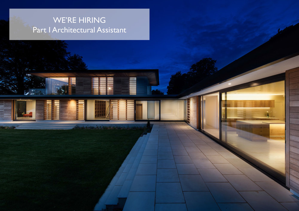 OB_Hiring_Part1ArchitecturalAssistant