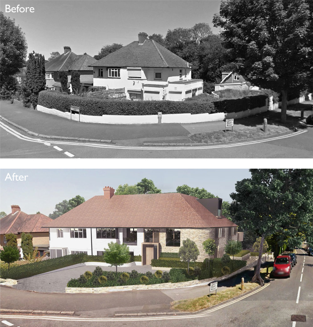 Brancaster Lane_Before & After.jpg