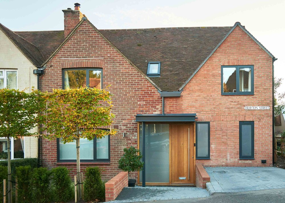 OBA_The-Brick-House_1.jpg