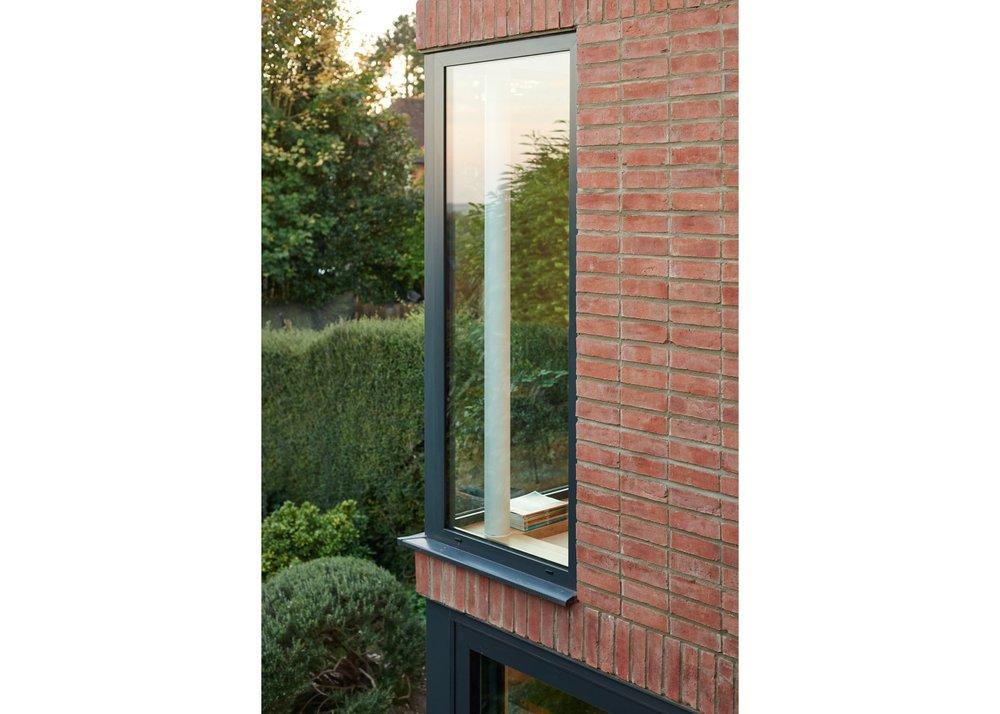 OBA_The Brick House_2_WH.jpg