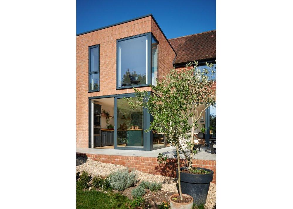 OBA_The Brick House_10_WH.jpg