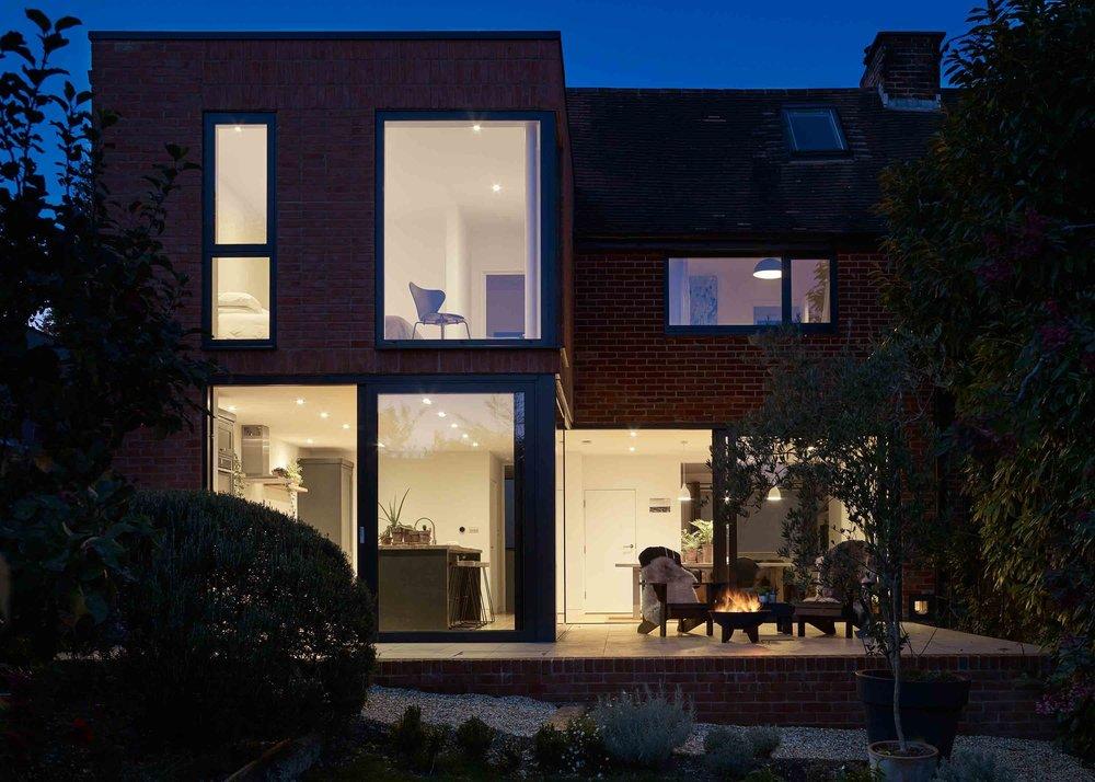 OBA_The-Brick-House_15.jpg