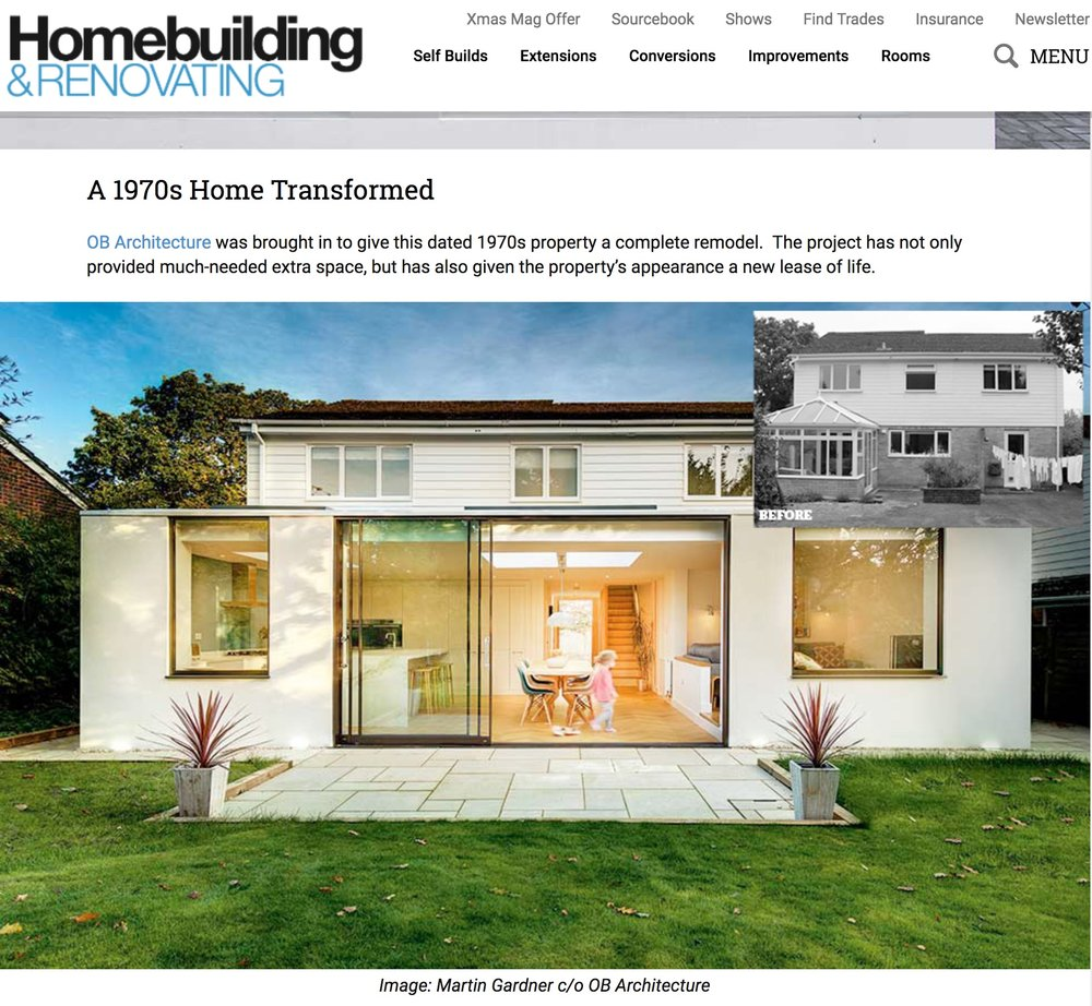 OB_The_White_House_Homebuilding_and_Renovating_Aug_2018