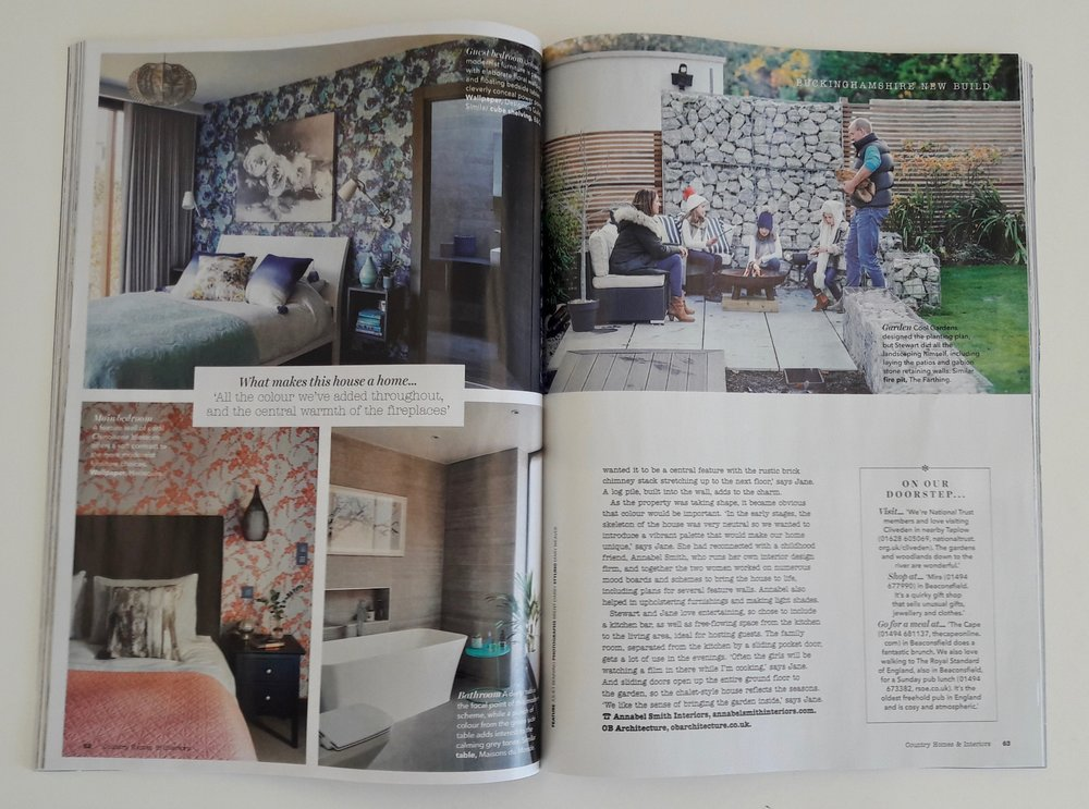 Country Homes and Interiors_Feb_2019_Beaconsfield House