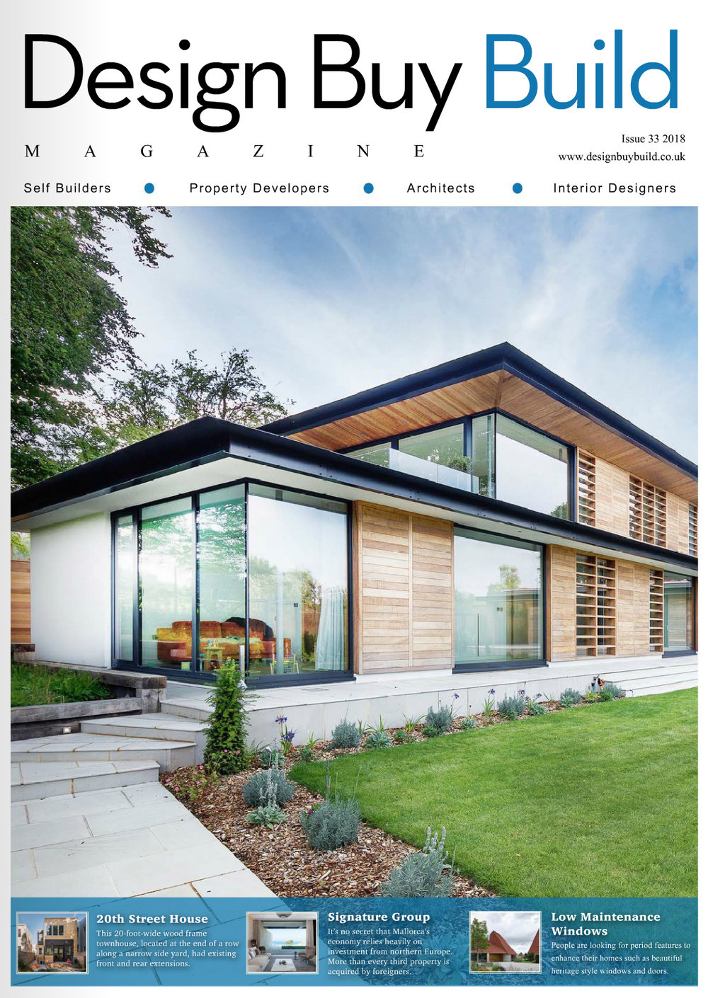 2018_Design_Buy_Build_Holm_Place_Cover
