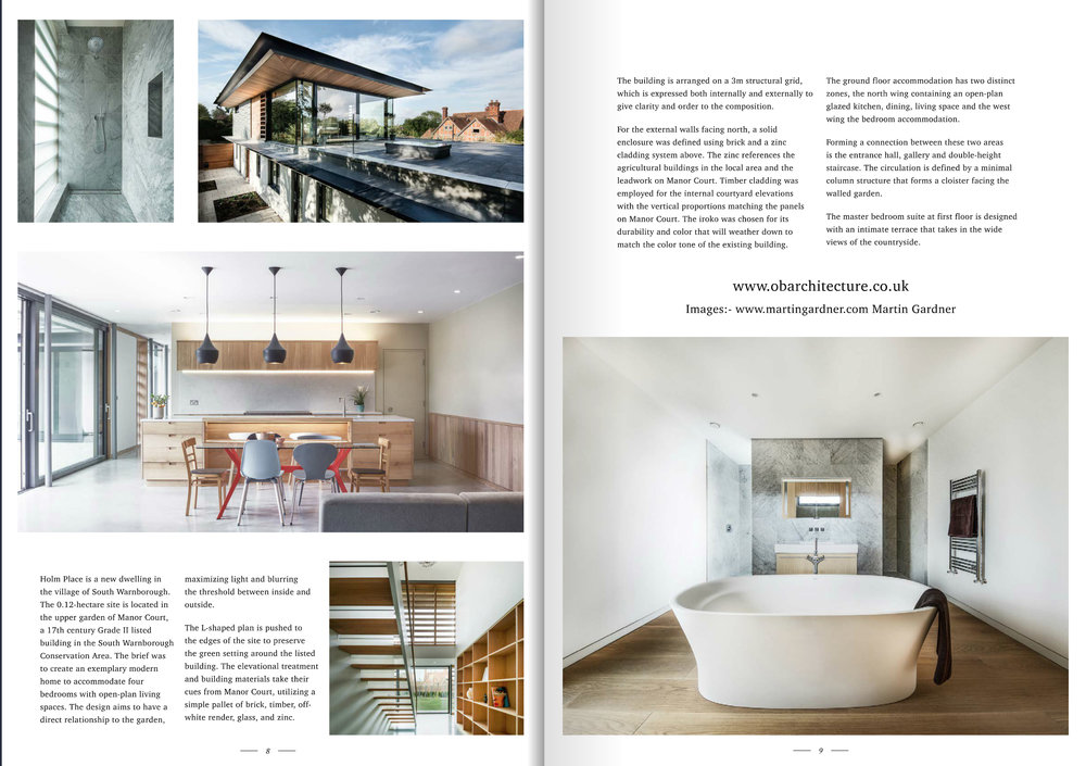 2018_Design_Buy_Build_Holm_Place