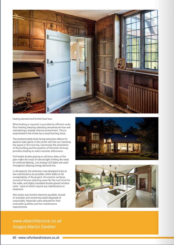 18 12_Refurbishment_And_Restore_The_Mill_House