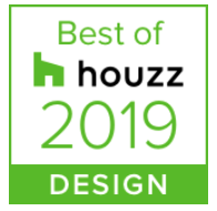OB_Best_of_Houzz_2019_Design