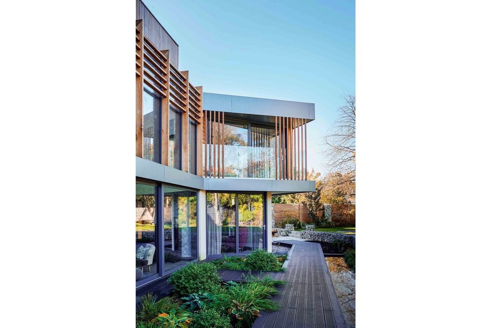 OBA_Beaconsfield-House_1_WH.jpg