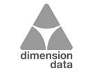 dimension-data-logo.jpg