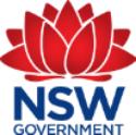 NSW_Govt_logo.png