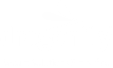 Dragonfly Technologies Pty Ltd
