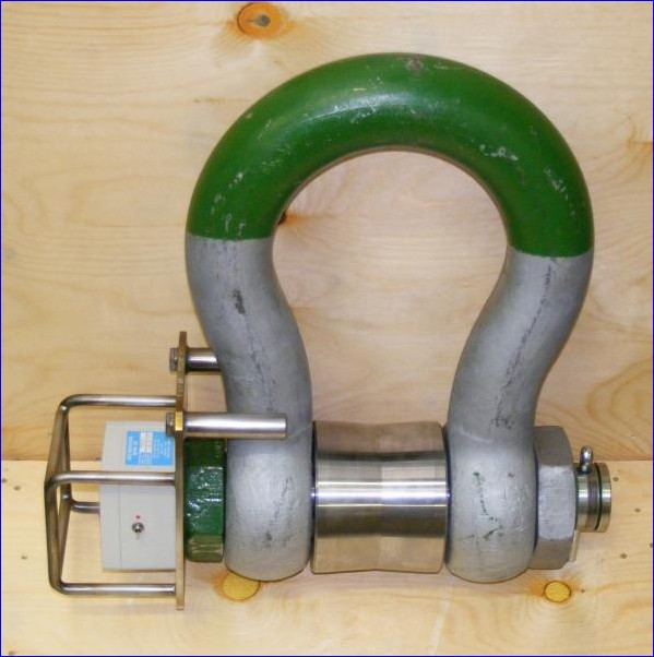 85T Load Shackle (1).JPG