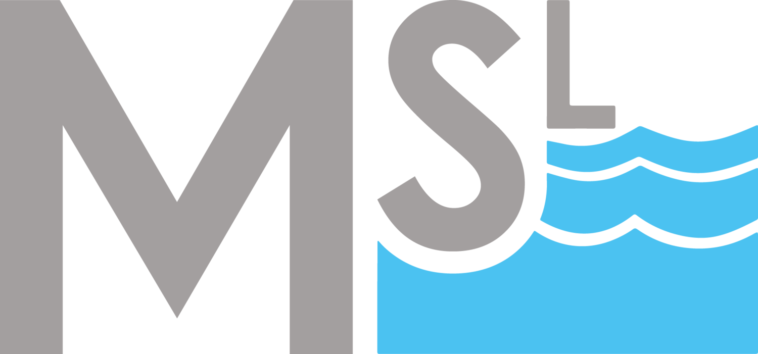 MSL Oilfield Services Ltd