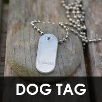 textdogtag.png