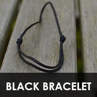 blackbracelet.png