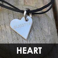 hearttext.jpg