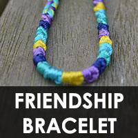 friendshiptext.jpg