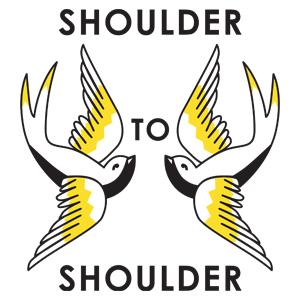 tattoo-shoulder.png