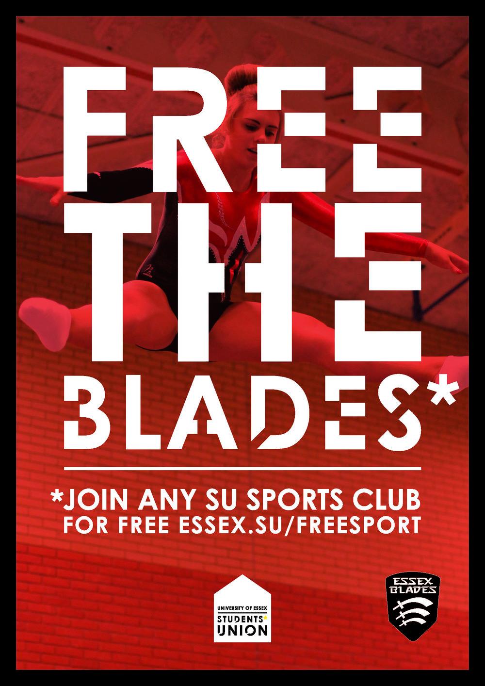Essex Blades Free Poster v4 [print ready no bleed]_Page_4.jpg