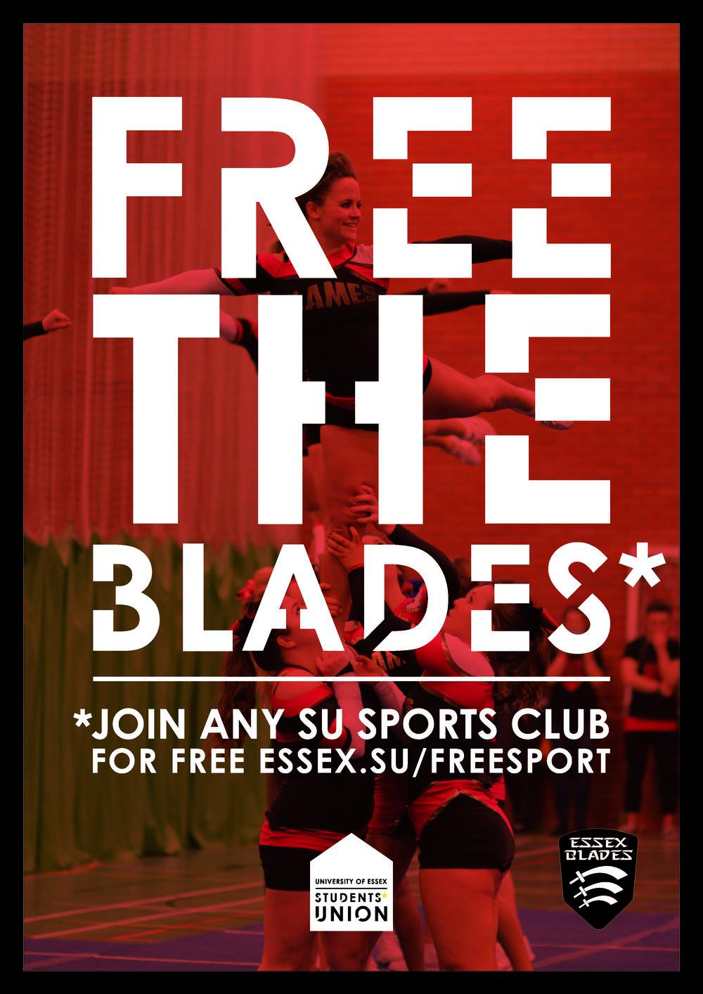 Essex Blades Free Poster v4 [print ready no bleed]_Page_2.jpg