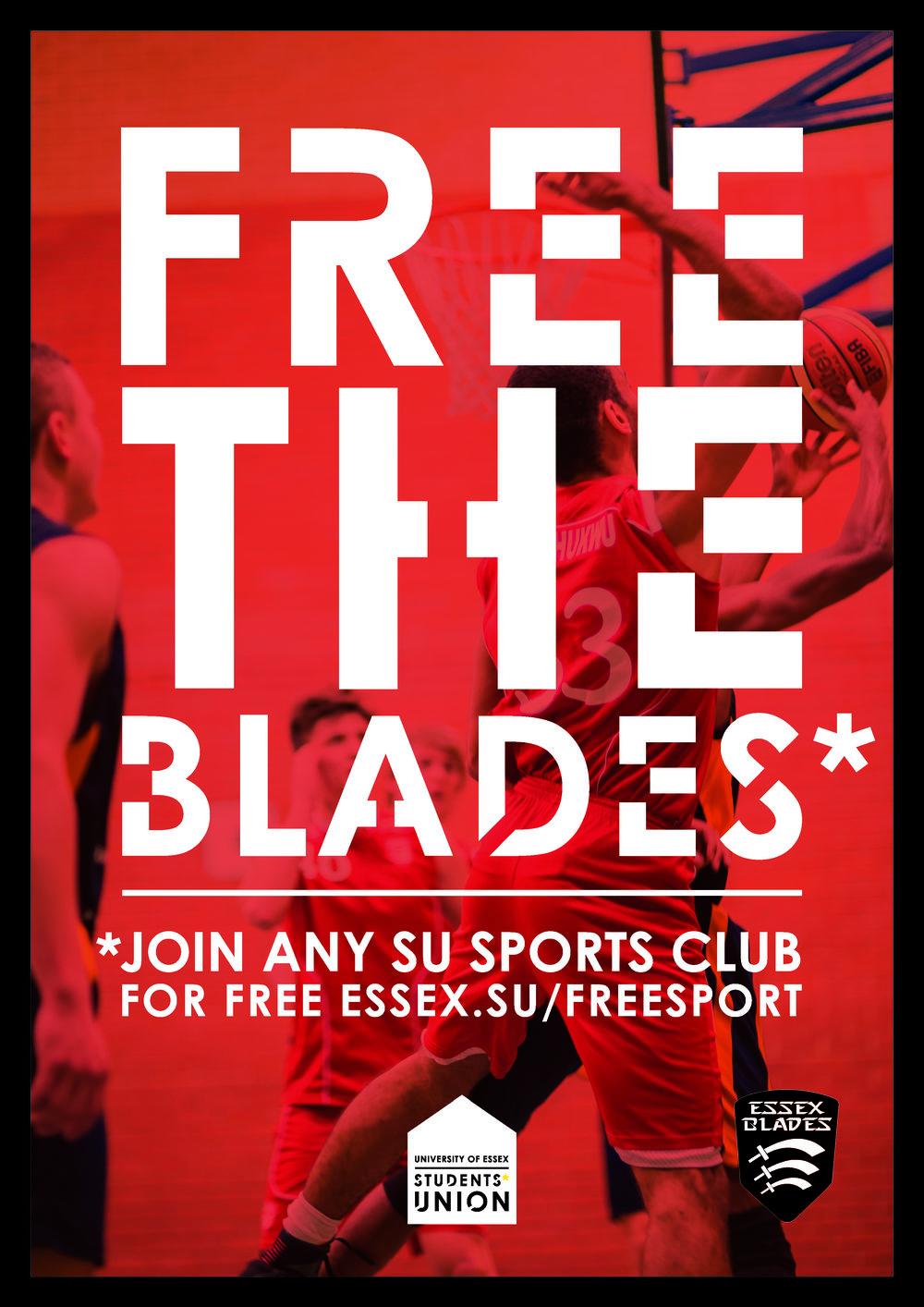 Essex Blades Free Poster v4 [print ready no bleed]_Page_6.jpg