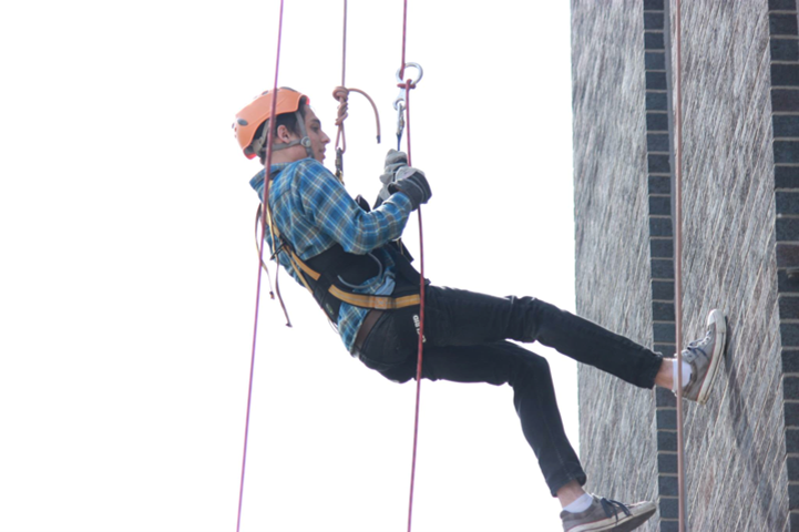 Abseil.png